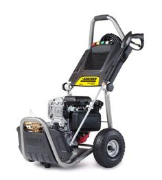 Product Code: B004LIC456 Rating: 4.5/5 stars List Price: $ 819.99 Discount: Save $ 10 Sp