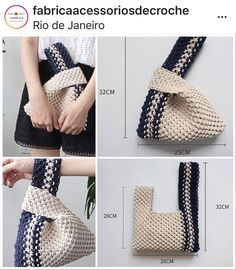 Crochet Market Bag, Crochet Tote, Crochet Handbags, Crochet Purses, Crochet Gifts, Crochet Yarn, Crochet Designs, Crochet Patterns, Crochet Tutorials