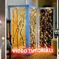 decorazione-natalizie-con-legnetti