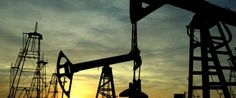 #USA Oil Rig Count Rises Amid Record Breaking Production https://oilprice.com/Energy/Crude-Oil/US-Oil-Rig-Count-Rises-Amid-Record-Breaking-Production.html?utm_content=buffer2bb0e&utm_medium=social&utm_source=pinterest.com&utm_campaign=buffer  #energy #uk #oil #gas #oilandgas #subsea #alxcltd