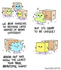 Explore the latest collection of 43 random comics and funny memes that brighten up your mood today. These funny comics memes photos will make your day lol. Funny Cute, The Funny, Super Funny, Shen Comics, Owlturd Comix, The Awkward Yeti, Funny Jokes, Hilarious, 4 Panel Life