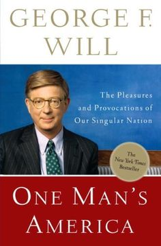 One Man's America: The Pleasures and Provocations of Our Singular Nation, http://www.amazon.com/dp/0307407861/ref=cm_sw_r_pi_awdm_-o7Vsb1FBDVVH