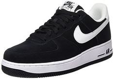 4554081fefa sneakerbout footwear for sale browse to buy click on the board to ...