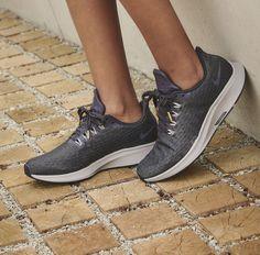 cheap for discount c2b77 50332 Nike Air Zoom Pegasus 35 Premium
