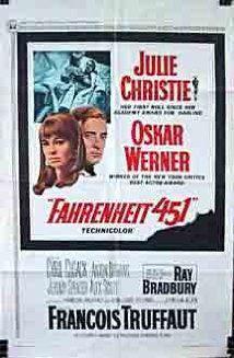 موقع أفلام العرب - افلام اون لاين - Online Movies: 1966