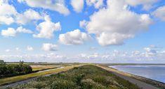 Holland, Beach, Water, Outdoor, The Nederlands, Gripe Water, Outdoors, The Beach, The Netherlands