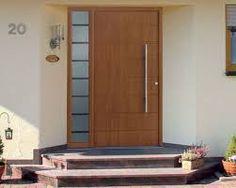 20 best doors images on pinterest entrance doors front doors and front entrances. Black Bedroom Furniture Sets. Home Design Ideas