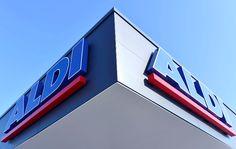 ALDI refuerza su presencia en Andalucía con la apertura de un nuevo establecimiento el próximo 3 de agosto en Coín. La tienda contará con 1.200…