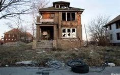 Image result for abandoned farm houses for sale