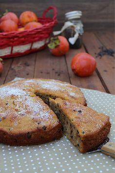 Biscotti, Italian Cake, Torte Cake, Best Italian Recipes, Cake Photography, Chocolate Treats, Sweet Cakes, Cute Food, Cake Recipes