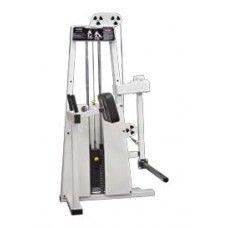Legend Unilateral Shoulder Press Shoulder Press No Equipment Workout Stationary Bike