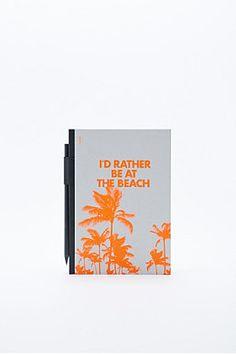 Orla Kiely Set De 3 Ordinateurs Portables Mini BNWT Designer Stationnaire Cadeaux Livre Papier Stylo
