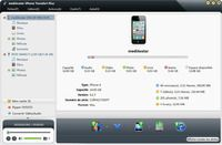 Black Friday 2016 mediAvatar iPhone Transfert Plus Coupons Black Friday Cyber Monday 2016 - Top  Black Friday 2016 Discount Voucher Get the top  discount codes.  Find coupon here http://softwarecoupon.co.uk/top/amac-coupon-voucher/?discount=mediavatar-iphone-transfert-plus