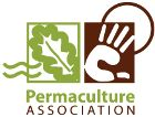 What Is Permaculture And Can It Change The World? | Living Naturally