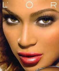 rihanna eye makeup - Google Search