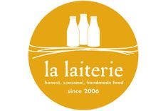 News Bites: La Laiterie, RI Food Bank, Asterisk, Temple Downtown and Tastings Wine Bar & Bistro
