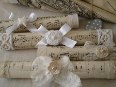 D_co_papier_musique__3_
