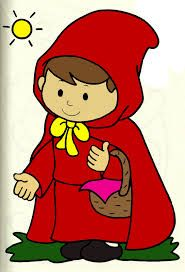 little red riding hood - Google Search