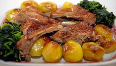 Portuguese Recipes, Portuguese Food, Portugal, Pork, Cooking Recipes, Beef, 1, Wood Burning Furnace, Spices