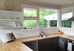 Designer Marble   Private Residence Tasmania