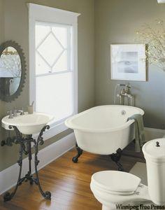 Bathroom Fixtures Long Island rock n roll bathroom accessories | ideas | pinterest | accessori