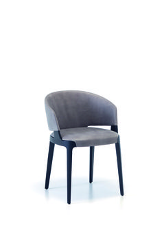 Potocco | VELIS Tub Chair