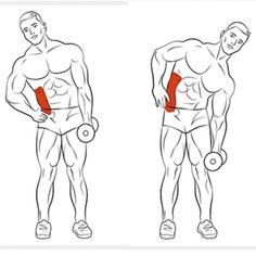 Best Of Sixpack Exercises Part 9 - Healthy Fitness Abs Training