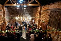 Best Western The Stuart Hotel in Derby makes an ideal wedding venue for the wedding reception venues in derby and holds a civil wedding license. Wedding Reception Venues, Wedding Coordinator, Planning A Small Wedding, Wedding Assistant, Country Wedding Flowers, Civil Wedding, Guest List, Intimate Weddings, Derby