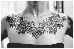 rose tattoo designs (38)