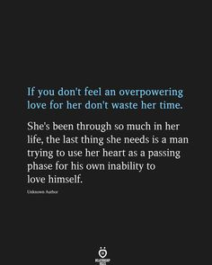 Dont Need A Man Quotes, Needing You Quotes, Need Quotes, Love Quotes For Her, Time Quotes, Love Yourself Quotes, Dont Need You, Love Texts For Him, Text For Him