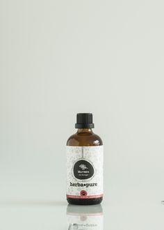 Pain Stop – der Schmerzlinderer Perfume Bottles, Leiden, Health, Perfume Bottle