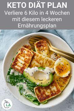 Ketogenic Diet For Beginners, Ketogenic Recipes, Low Carb Recipes, Diet Recipes, Cooking Recipes, Healthy Recipes, Low Fat Diets, No Carb Diets, Keto Diet Plan