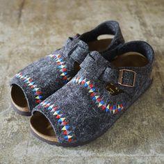 29 Best Birkenstock Japan images | Birkenstocks, Comfy shoes