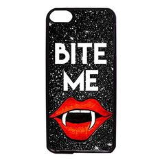 Ipod Touch 6th Generation Cover Case Shining Original Vampire Pattern Hardback Cover for Ipod Touch 6th Generation. Beautiful patterns and funny horror design,allows you to randomly selected. Funny cute face pack makes your mobile phone more attractive. Shiny sequins design make your mobile phone look more luxurious, beautiful. The quality of the material produced by the durable, rugged, waterproof, anti shock, anti fall phone shell, to give you a comprehensive protection of the phone. A...