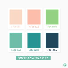 Color Palette No. Hex Color Palette, Color Palate, Colour Schemes, Color Combos, Color Patterns, Colour Board, Color Swatches, Color Theory, Pantone Color