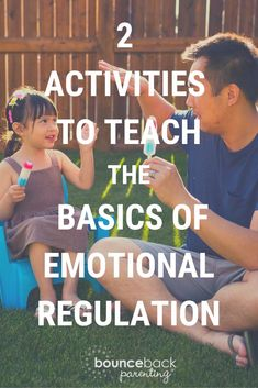 Teach basics of emotional regulation to kids by including these activities in your day. Teach basics of emotional regulation to kids by including these activities in your day. Gentle Parenting, Parenting Teens, Parenting Hacks, Natural Parenting, Emotional Regulation, Self Regulation, Coping Skills Activities, Mindfulness Activities, Motivation For Kids