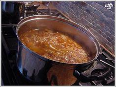 Foudue Chinoise Quel bon repas !! Quoi de mieux qu'une bonne fondue pour recevoir des amis autour d'une table conviviale...La cuisinière a...