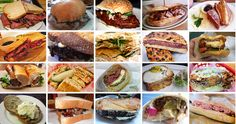 my to do list for next year ...  http://ny.eater.com/archives/2012/09/minetta_is_famous_for_its.php  #newyork #sandwich #food  2012_20_epic_sandwiches_to_eat_before_you_die1.jpg