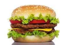 ***¿Cómo hacer Pan de Hamburguesas?*** ¡Olvídate de comprar ese rancio pan de la bolsa!. Sigue estas dos recetas para hacer panes de hamburguesas, y disfruta de una verdadera delicia recién salida del horno.......SIGUE LEYENDO EN...... http://comohacerpara.com/hacer-pan-de-hamburguesas_12880c.html