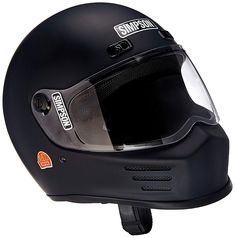 Looking for a best Street Motorcycle Helmet? Look no further! Our list if the best helmet brands based on style, durability, protection & price. Motorcycle Helmets, Riding Helmets, Helmet Brands, Street, Model, Scale Model, Motorcycle Helmet, Walkway