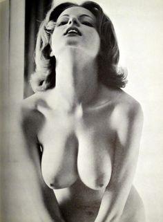cole henson nude pics