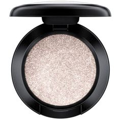 Mac She        Sparkles Dazzleshadow (€18) ❤ liked on Polyvore featuring beauty products, makeup, eye makeup, eyeshadow, beauty, eyes, fillers, backgrounds, she sparkles and mac cosmetics