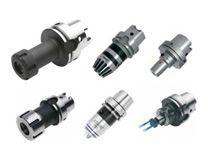 Patrascu  & Gane Engineering propune o gama de produse