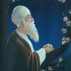 Only you understand me ❤ Guru Nanak Ji, Nanak Dev Ji, Guru Granth Sahib Quotes, Shri Guru Granth Sahib, Sikh Quotes, Gurbani Quotes, I Love You God, Gods Love, Guru Tegh Bahadur