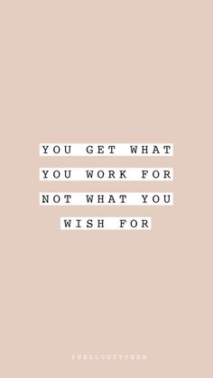Want Quotes, Motivacional Quotes, Mood Quotes, Cute Quotes, Happy Quotes, Quotes To Live By, Happiness Quotes, Small Quotes, Good Sayings
