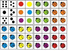 211fc6fb862c3abf433da7aa86bd3ae4.jpg 640×487 pikseliä