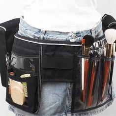Cantoni Romania Make-up bags Diaper Bag, Make Up, Bags, Fashion, Handbags, Moda, Fashion Styles, Diaper Bags, Mothers Bag