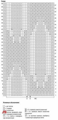 77113 (342x700, 179Kb)