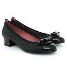 Calzado Imágenes De 15 16 92 Mujer Otoño Invierno Fall Mejores xt1wqOq57