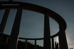 034 rafael benevides fotografia de casamento